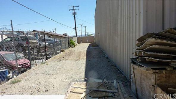 15064 Anacapa Rd., Victorville, CA 92392 Photo 12