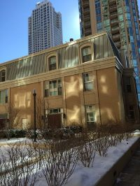 Home for sale: 25 East Superior St., Chicago, IL 60611