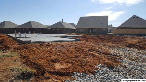 7321 Vidette Ln. S.E., Owens Cross Roads, AL 35763 Photo 3