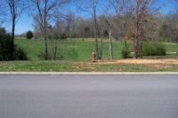 Home for sale: Lot 66 Covenant Dr., Cleveland, TN 37323