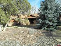 Home for sale: 1535 S.E. 3rd. St., Cedaredge, CO 81413