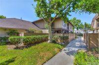 Home for sale: 444 South Tustin St., Orange, CA 92866