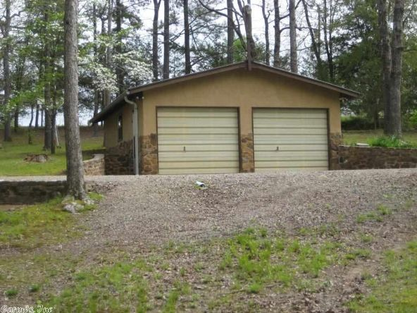 402 Polk 41, Mena, AR 71953 Photo 16