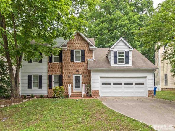 3313 Singleleaf Ln., Raleigh, NC 27616 Photo 1