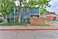 Home for sale: 6009 N.W. 53 Terrace, Warr Acres, OK 73122