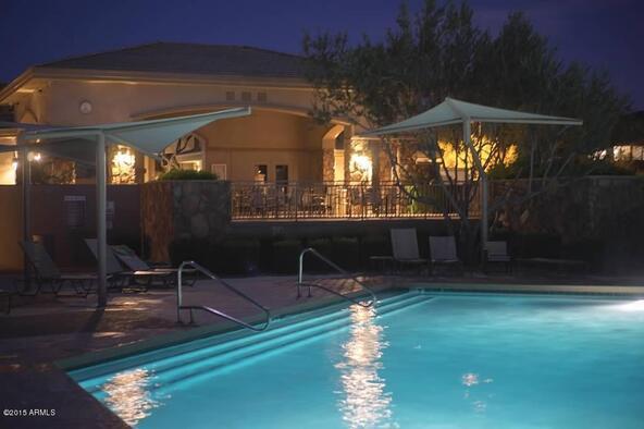 14848 N. 113th Pl., Scottsdale, AZ 85255 Photo 49
