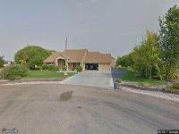 Home for sale: Venus, Caldwell, ID 83607