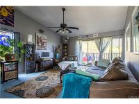 Home for sale: 1620 Pala Lake Dr., Fallbrook, CA 92028