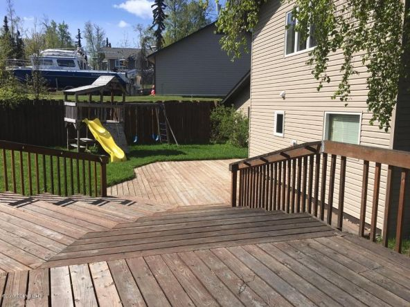 35935 Ryan Ln., Sterling, AK 99672 Photo 63