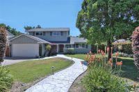 Home for sale: 4455 Midas Avenue, Rocklin, CA 95677