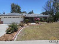 Home for sale: 9500 Benet Way, Bakersfield, CA 93311