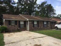 Home for sale: 126 Cedar Grove Dr., North Charleston, SC 29420