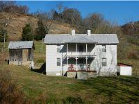 Home for sale: 226 Starnes Bluff Ln., Gate City, VA 24251