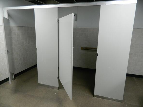 1395 Henri de Tonti Blvd. Unit #Multiple Suites, Springdale, AR 72762 Photo 29