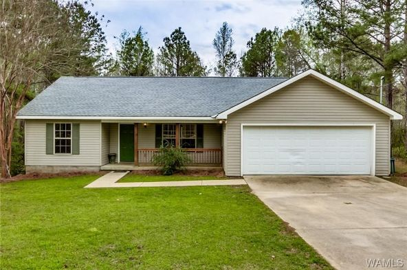 14061 Doyle Beams Rd., Cottondale, AL 35453 Photo 12