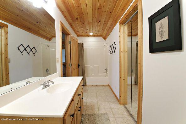 1523 Sipsey Pines Rd., Arley, AL 35541 Photo 31