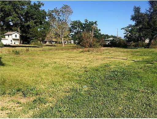 136 Tegarden Rd. Rd, Gulfport, MS 39507 Photo 2