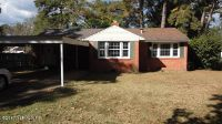Home for sale: 103 Redbud Ln., Greenville, AL 36037