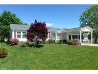 Home for sale: 465 Sassafras Dr., Hendersonville, NC 28739