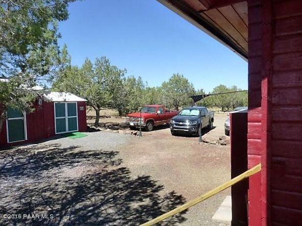 89 W. Janet Ln., Ash Fork, AZ 86320 Photo 40