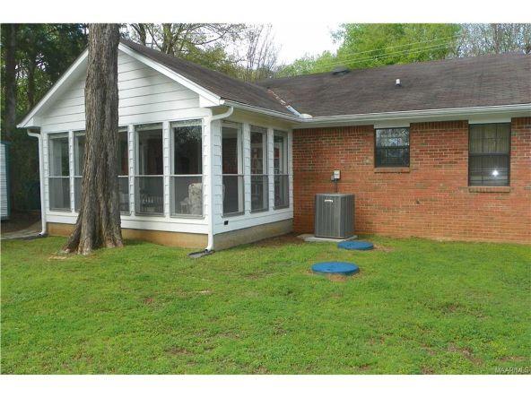 4540 Chapman Rd., Coosada, AL 36020 Photo 46