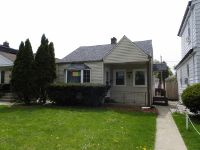 Home for sale: 8719 Belden Avenue, River Grove, IL 60171