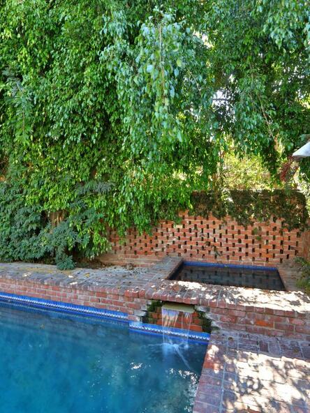 237 S. Carmelina Avenue, Los Angeles, CA 90049 Photo 16