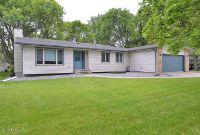 Home for sale: 1395 Oakwood Ln., Owatonna, MN 55060