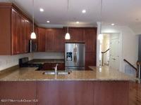 Home for sale: 2 Cottrell Ct., Old Bridge, NJ 08857