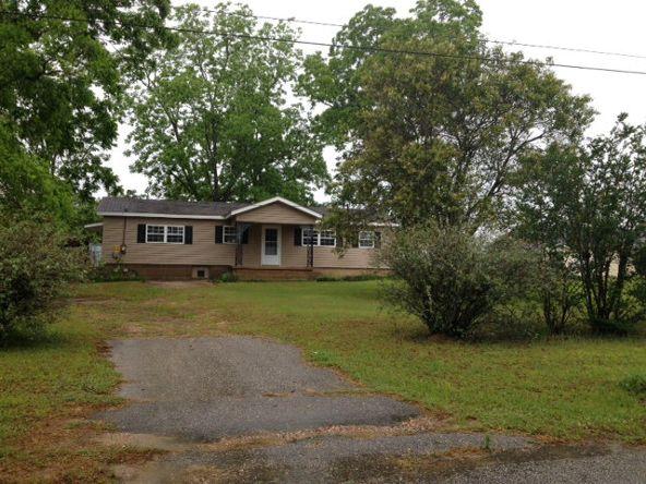 1716 County Rd. 33, Ashford, AL 36312 Photo 1