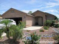 Home for sale: 10531 Ruby Dr., Yuma, AZ 85365