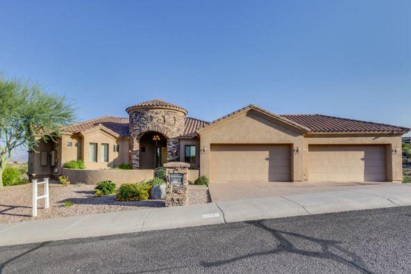 15405 E. Sundown Dr., Fountain Hills, AZ 85268 Photo 42