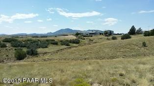 3155 W. Phantom Ridge Rd., Chino Valley, AZ 86323 Photo 22