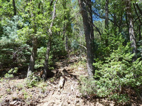 8342 S. Millsite Dr., Prescott, AZ 86305 Photo 29