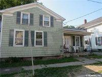 Home for sale: 15 John St., Geneva, NY 14456