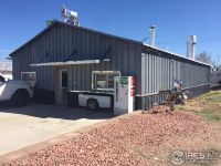 Home for sale: 112 E. Burlington Ave., Fort Morgan, CO 80701