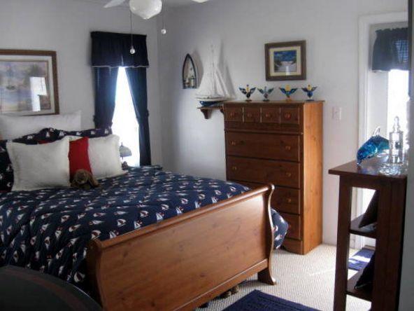 1265 Lagoon Avenue, Gulf Shores, AL 36542 Photo 4