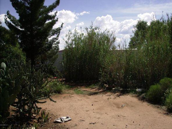 6084 S. Pintek Ln., Hereford, AZ 85615 Photo 1
