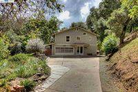 Home for sale: 822 Kilkare Rd., Sunol, CA 94586