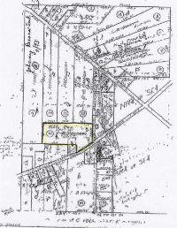 Home for sale: Cooper Lake Rd., Bastrop, LA 71220