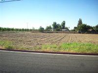 Home for sale: 0 Apn 128153026, Farmersville, CA 93223