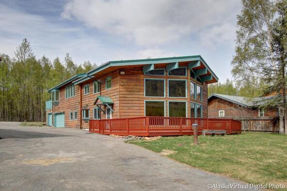 22643 Mirror Lake Dr., Chugiak, AK 99567 Photo 34