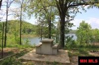 Home for sale: Lot A Boggy Point Cove, Elizabeth, AR 72531