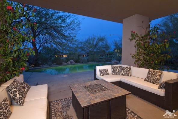 73848 Desert Bloom Trail, Palm Desert, CA 92260 Photo 85