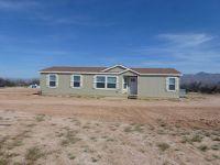 Home for sale: 13503 N. Sanders Rd., Fort Thomas, AZ 85536