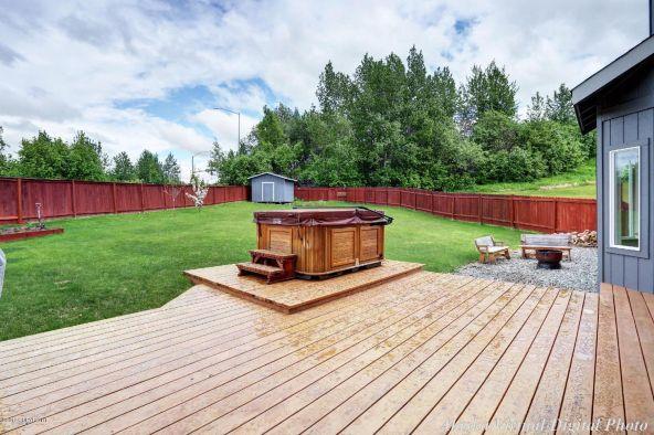 811 Allison Cir., Anchorage, AK 99515 Photo 5