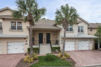 Home for sale: 649 Shores Blvd., Saint Augustine, FL 32086