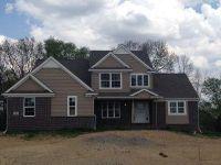 Home for sale: 4144 Mckenna Dr., Adrian, MI 49221