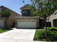 Home for sale: 3293 English Oak Cir., Stockton, CA 95209