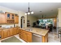 Home for sale: 6134 Waterfield Way, Saint Cloud, FL 34771